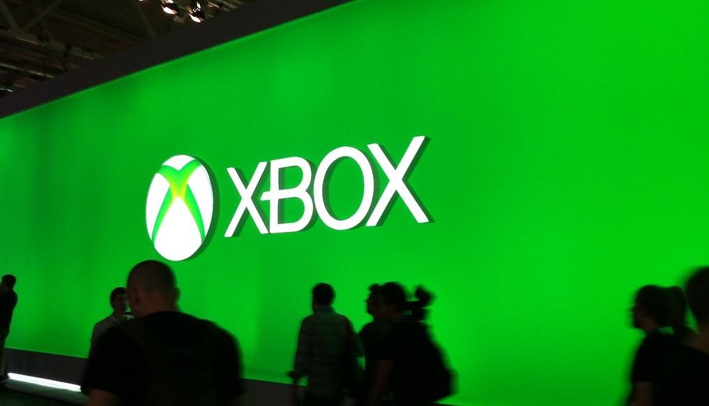 E3 2019: Astăzi va avea loc prezentarea Microsoft
