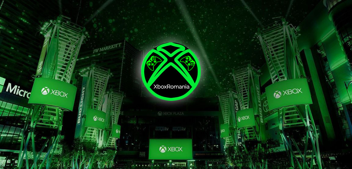 E3 2019: Toate jocurile Xbox One confirmate până acum