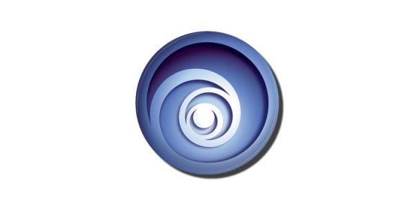 UbisoftE32019