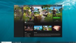 XboxBetaScreenshoot1