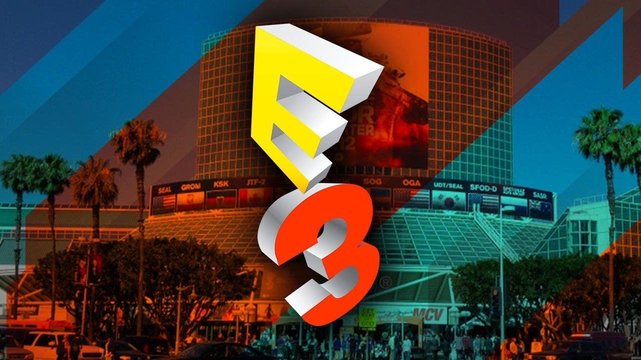 Programul E3 2019 – date, ore și cum să urmăriți