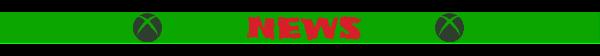 NewsXboxRomania