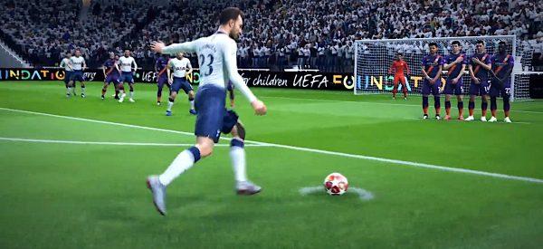FIFA21XboxRomania