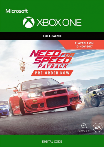 Need_for_speed_payback_xbox_one