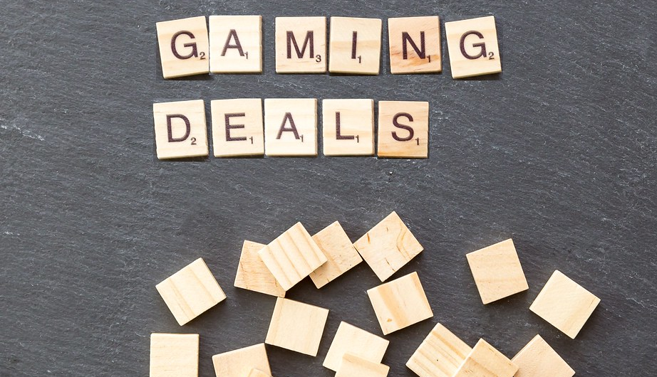 Jocuri care merită cumpărate în această perioadă de reduceri