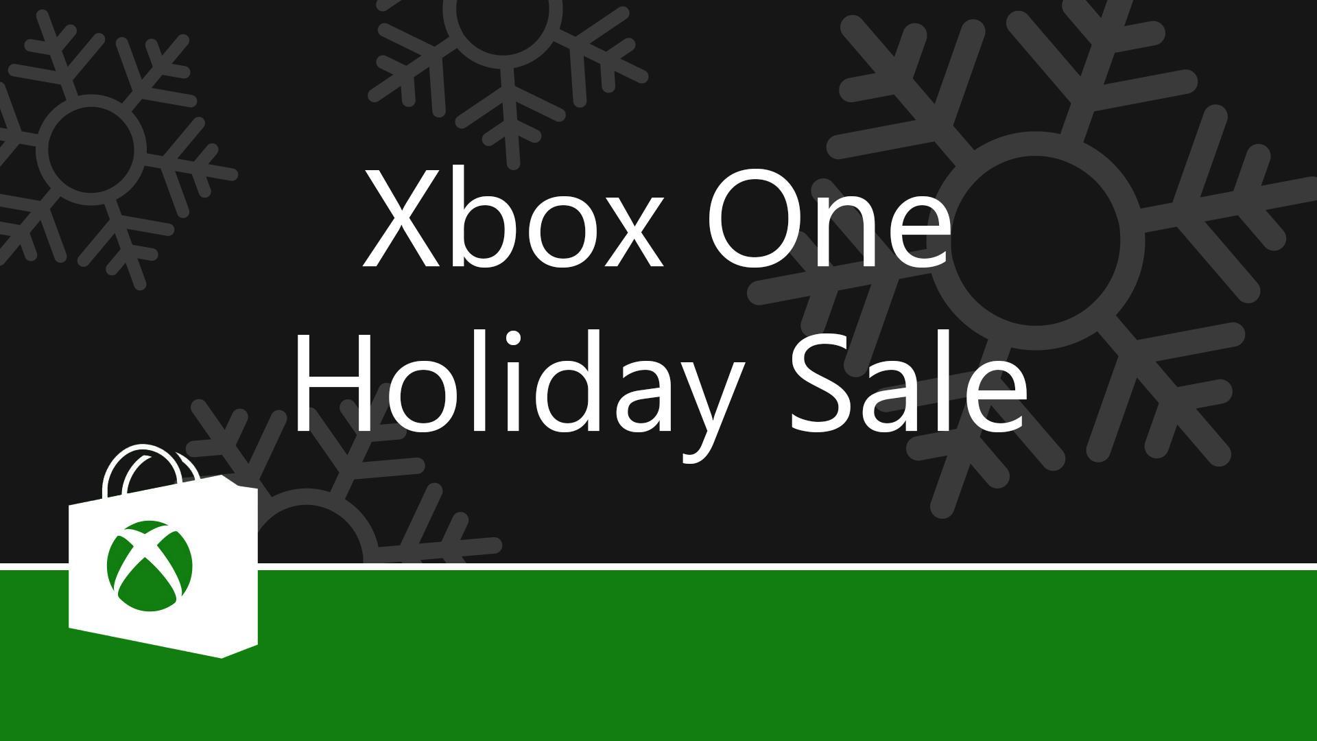 XboxHoliday