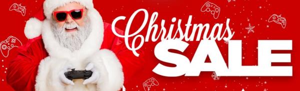 ChristmasSaleCdKeys