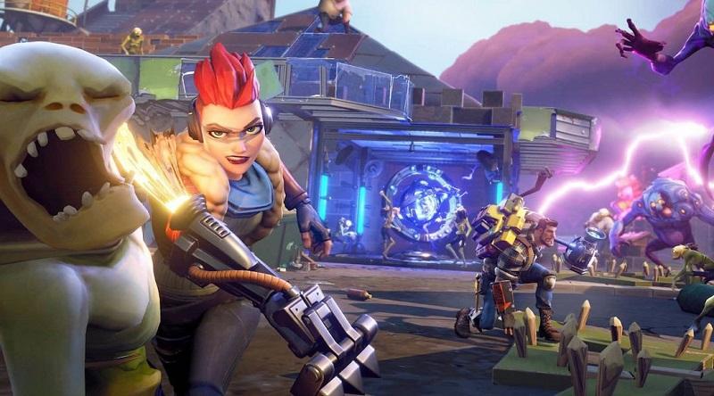 Peste 50 de jocuri gratuite care nu vor mai necesita Xbox Live Gold
