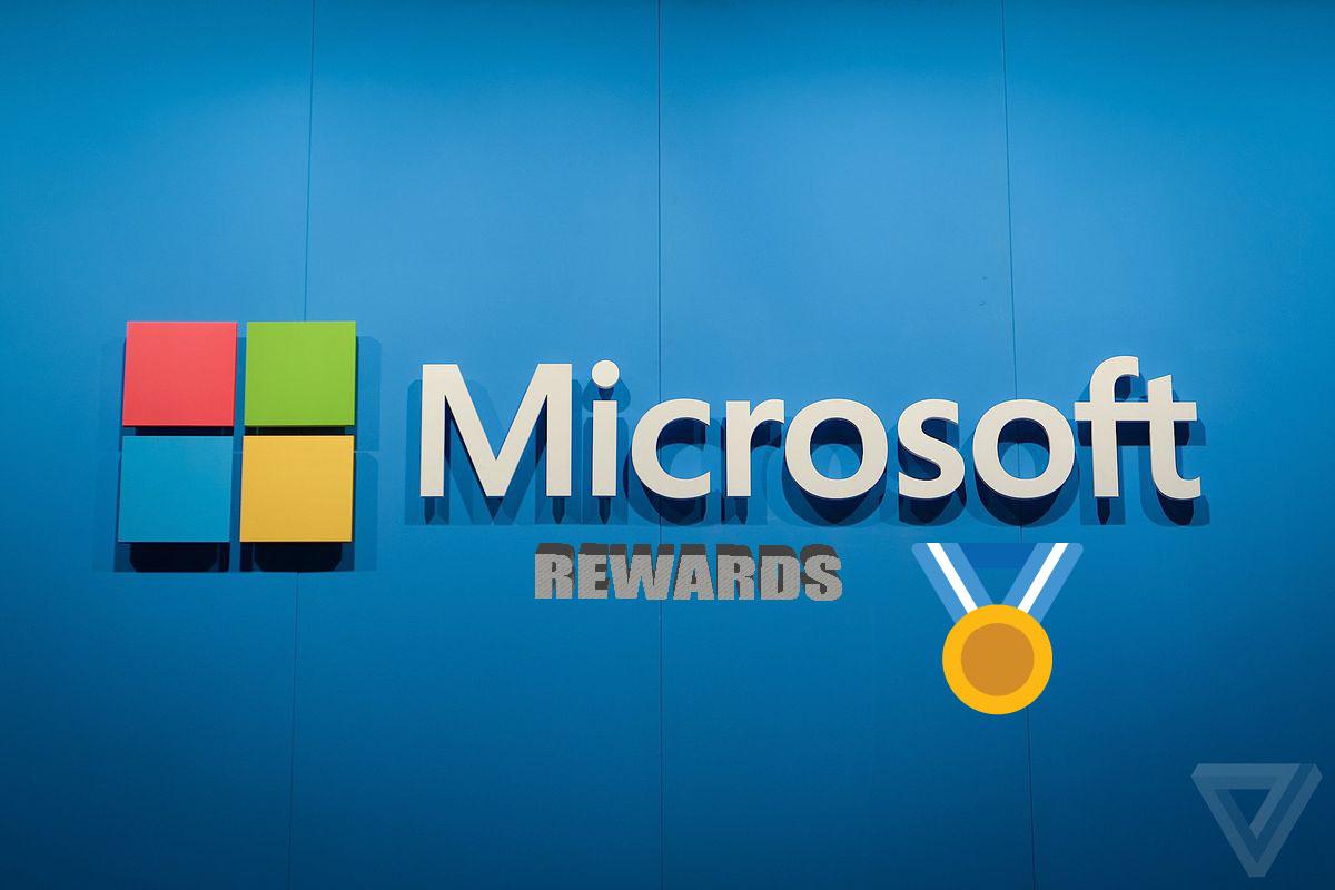 MicrosoftRewardsXR