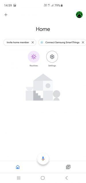 Screenshot_20191202-145946_Home