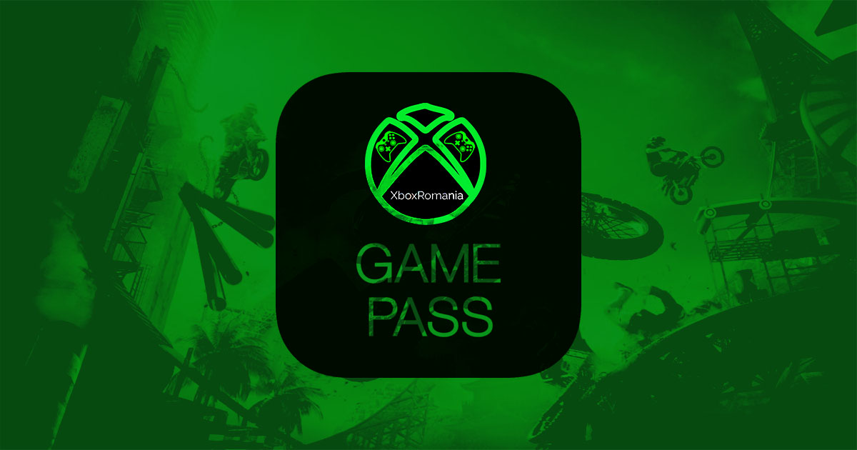 Game Pass atinge un nou record