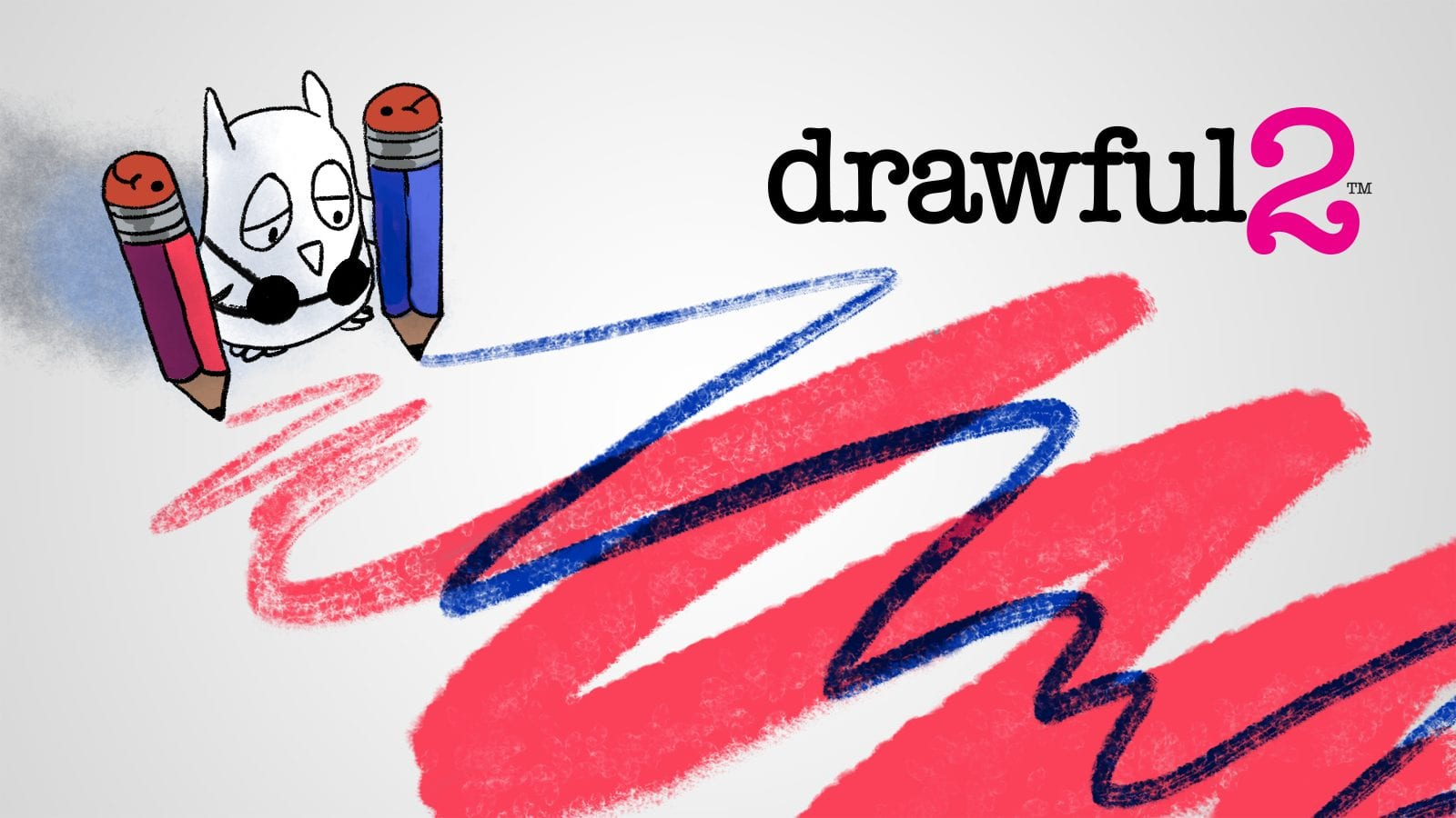 Drawful2XboxOne