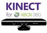 kinectxbox360