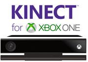 kinectxboxone