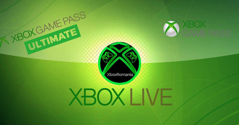 Cum se anulează reînnoirea automată pentru abonamentele Xbox  (Xbox Live Gold, Game Pass, Game Pass Ultimate)