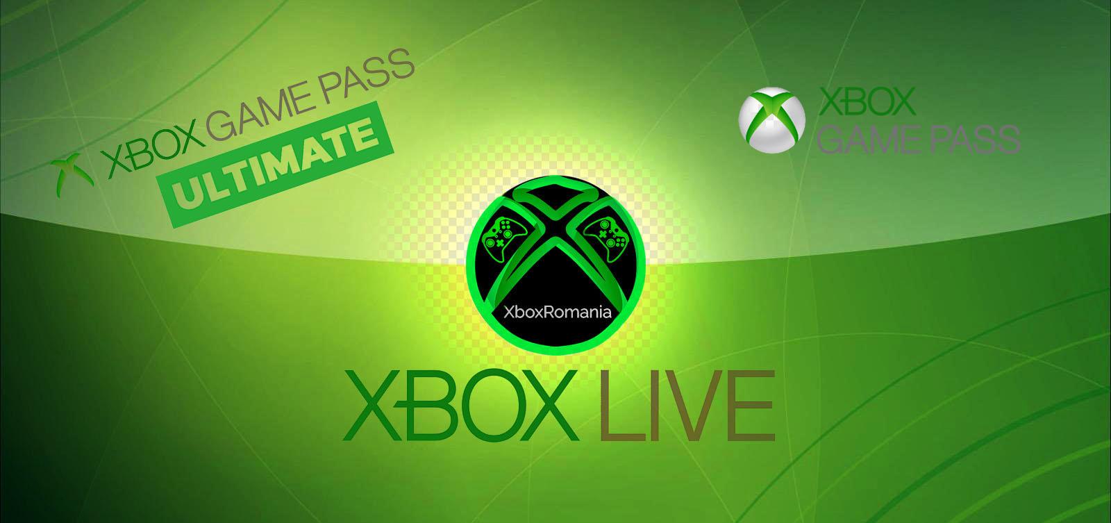 Xbox anulare reînnoire abonamente