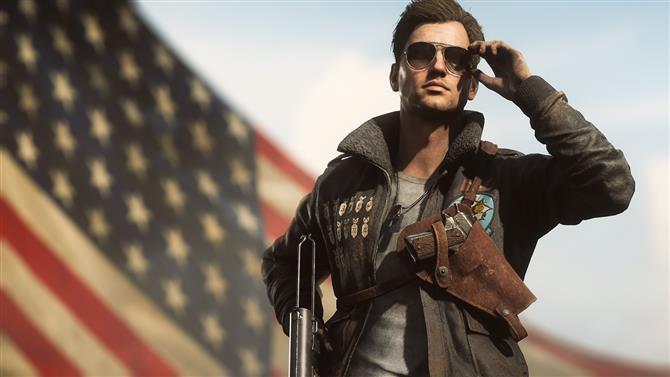 Battlefield 6 se va lansa pe Xbox Series X și PS5 în 2021, confirmă EA