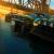 Videoclipul încarcat de Xbox arată cum va fi grafica pe Xbox Series X