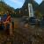 Dirt 5 se lansează pentru Xbox One pe 9 octombrie
