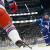 Membrii EA Access pot juca acum gratuit NHL 20 pe Xbox