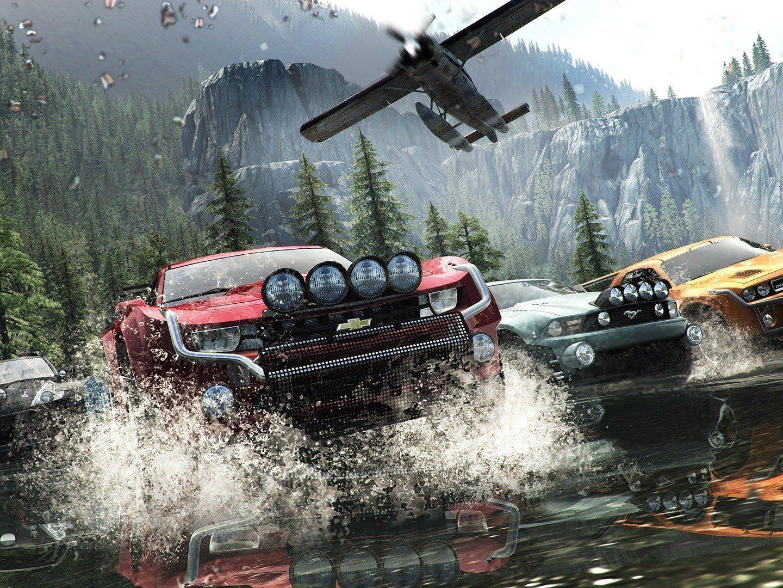 Știați că: peste 100 de jocuri au Free Trial pe Xbox One