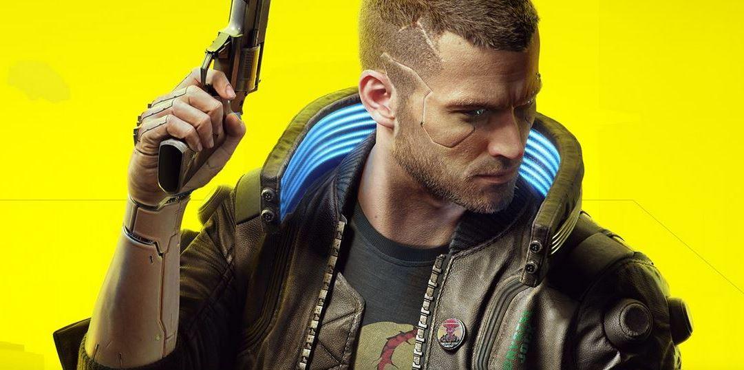 "Ediție limitată Xbox One X ""Cyberpunk 2077"" ascunde un mesaj secret"