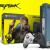 Ediția limitată Xbox One X Cyberpunk 2077 obține o dată de lansare în Japonia