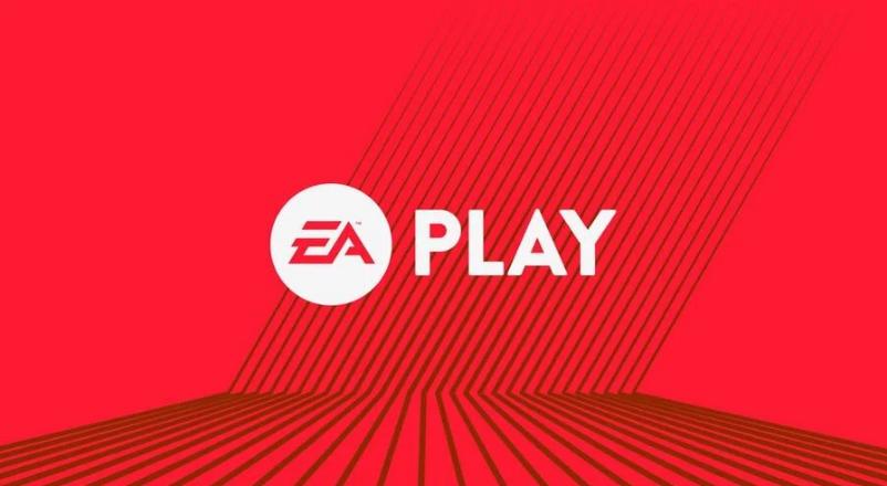 Memento: EA Play Live 2020 în această noapte