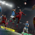 FIFA 21 se lansează în luna octombrie pentru Xbox One