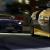 Iată o primă privire asupra gameplay-ului Project CARS 3