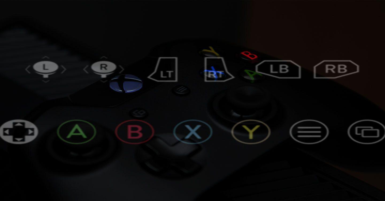 De unde să cumpărați și cum să schimbați butoanele de la controller (Xbox One)