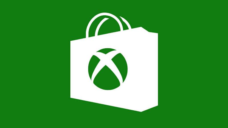 Xbox oferă carduri cadou (Gift Card) pentru The Countdown Sale 2020