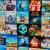 Insiderii Xbox au acum acces la noile suprapuneri pentru jocurilor digitale