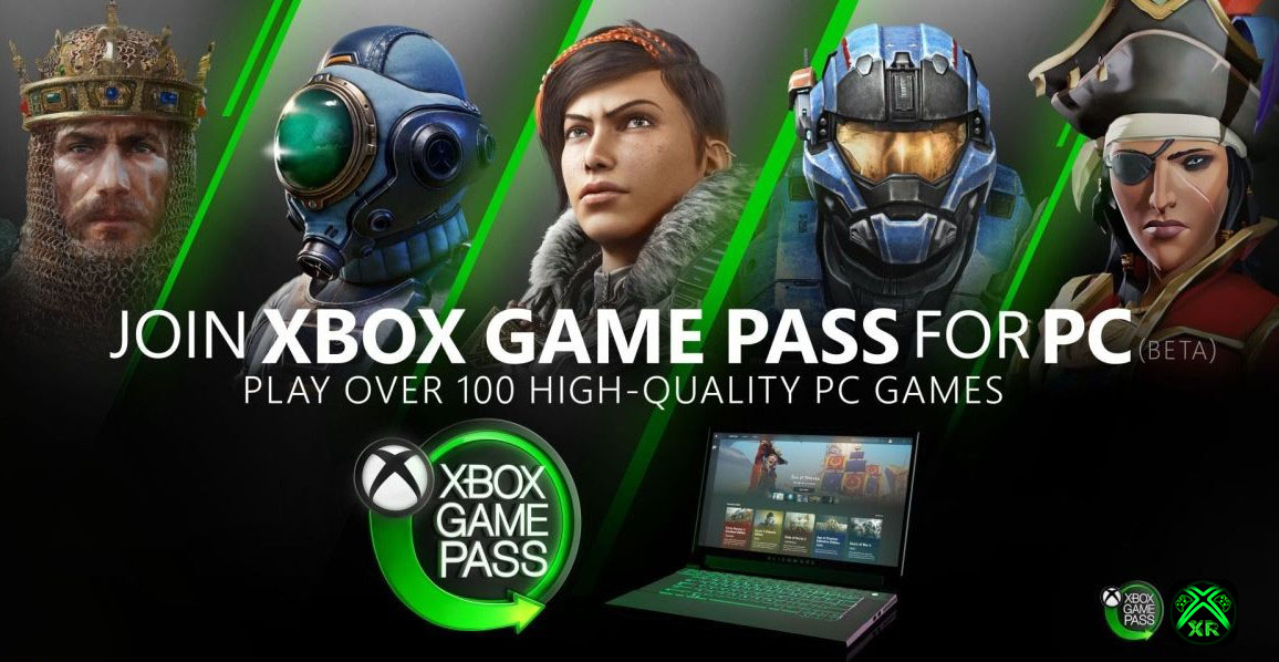 Abonamentul Xbox Game Pass PC se scumpește