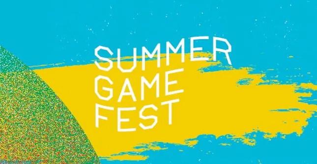 A început Xbox Summer Demo, peste 50 de jocuri disponibile