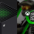 Aceste 15+ jocuri din emisiunea din iulie vor putea fi jucate cu Xbox Game Pass