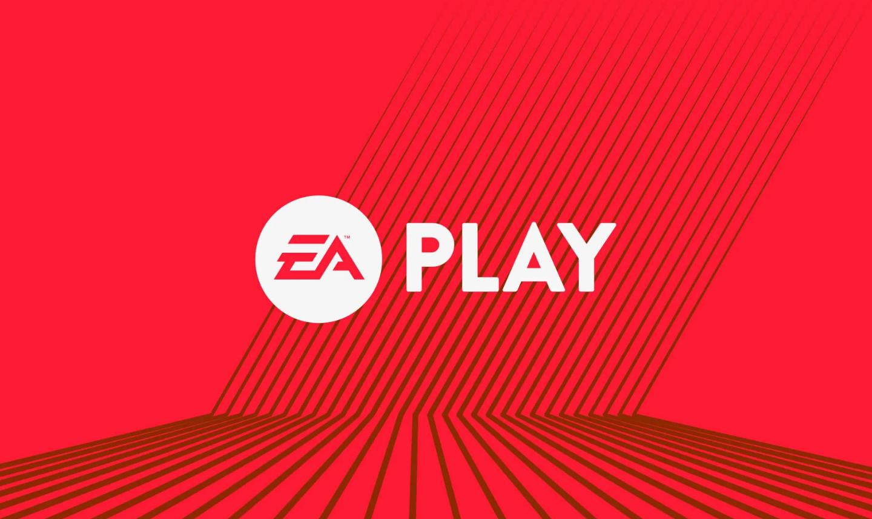 EA Play se alătură Xbox Game Pass Ultimate în luna noiembrie
