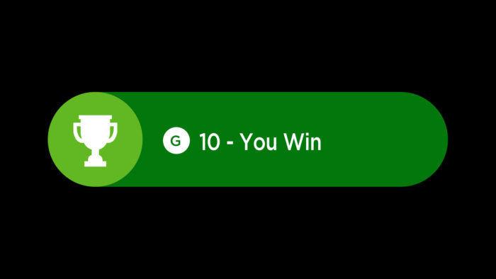 Cât de importante sunt achievement-urile pentru voi în jocurile Xbox?