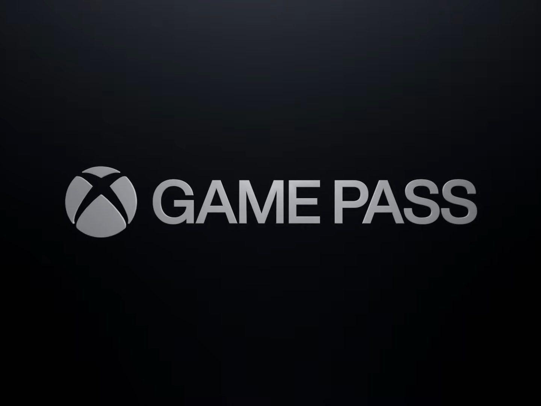 Microsoft dezvăluie noul său aspect pentru Xbox Game Pass