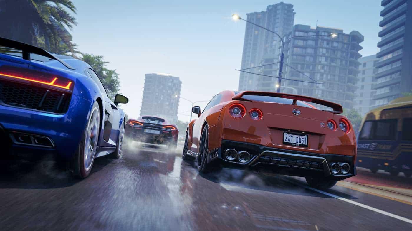 Memento: Ultima șansă de a cumpăra Forza Horizon 3 pe Xbox