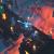 Minecraft Dungeons primește comenzi tactile cu Xbox Cloud Gaming