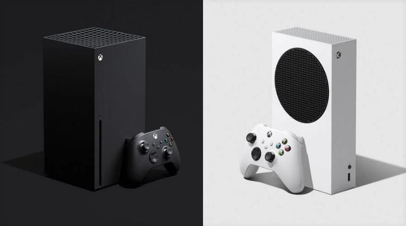 Xbox Series X și S – Specificații, preț și dată de lansare