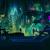 Xbox oferă acum banii înapoi pentru oricine a cumpărat Cyberpunk 2077 digital