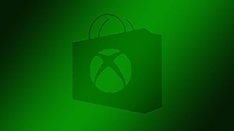 Ați cumpărat un Xbox în 2020?