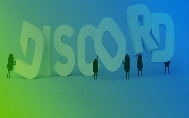 Cum să obțineți Discord pe Xbox One/Series X | S