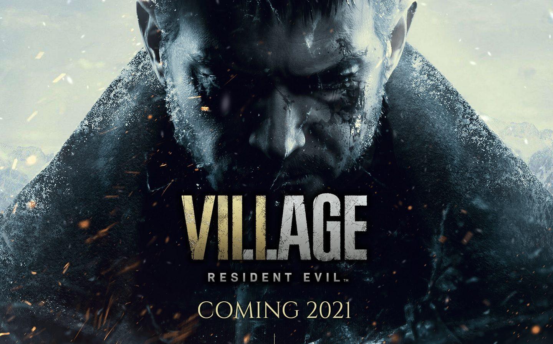 Resident Evil primește o versiune beta misterioasă și vă puteți înscrie acum
