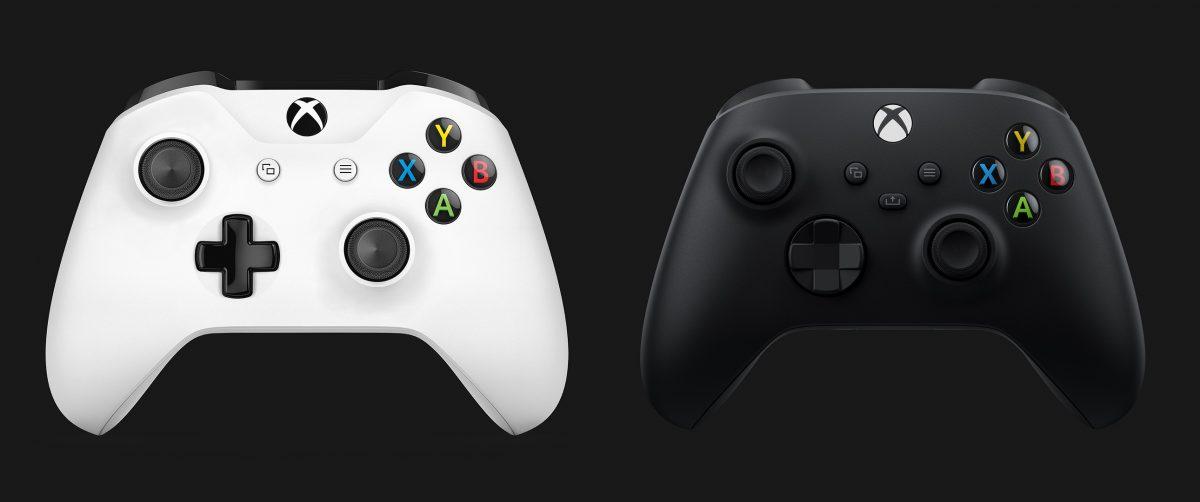Xbox vrea să știe dacă îți plac funcțiile controlerului PlayStation 5