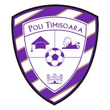 ACS Poli Timisoara eSports