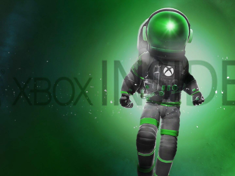 Ce înseamnă Xbox Insider?