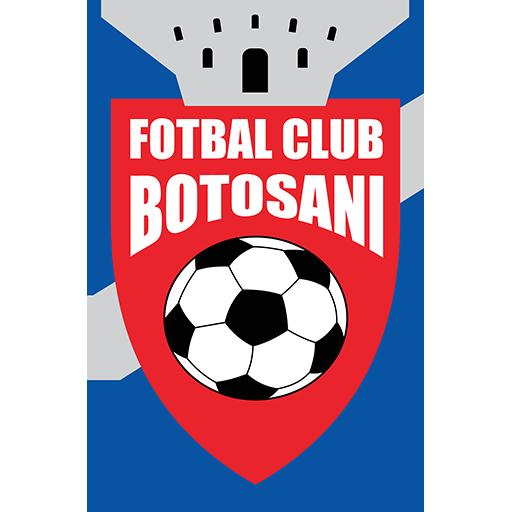 FC Botosani eSports